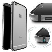 Best-iPhone-7-and-7-Plus-metal-cases-IFcase-aluminum-01
