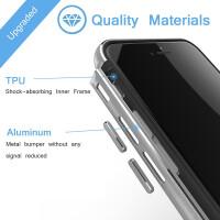 Best-iPhone-7-and-7-Plus-metal-cases-IFcase-aluminum-02