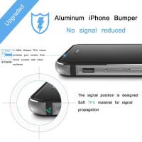 Best-iPhone-7-and-7-Plus-metal-cases-IFcase-aluminum-03