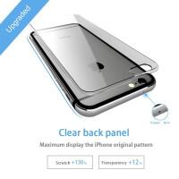 Best-iPhone-7-and-7-Plus-metal-cases-IFcase-aluminum-04