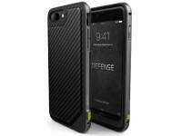 Best-iPhone-7-and-7-Plus-metal-cases-X-Doria-01