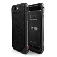 Best-iPhone-7-and-7-Plus-metal-cases-X-Doria-02