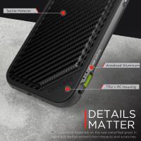 Best-iPhone-7-and-7-Plus-metal-cases-X-Doria-03