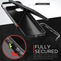 Best-iPhone-7-and-7-Plus-metal-cases-X-Doria-04