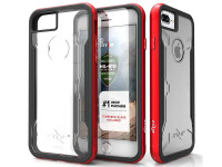 Best-iPhone-7-and-7-Plus-metal-cases-Zizo-01