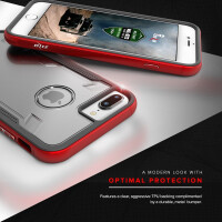Best-iPhone-7-and-7-Plus-metal-cases-Zizo-02