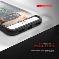 Best-iPhone-7-and-7-Plus-metal-cases-Zizo-03