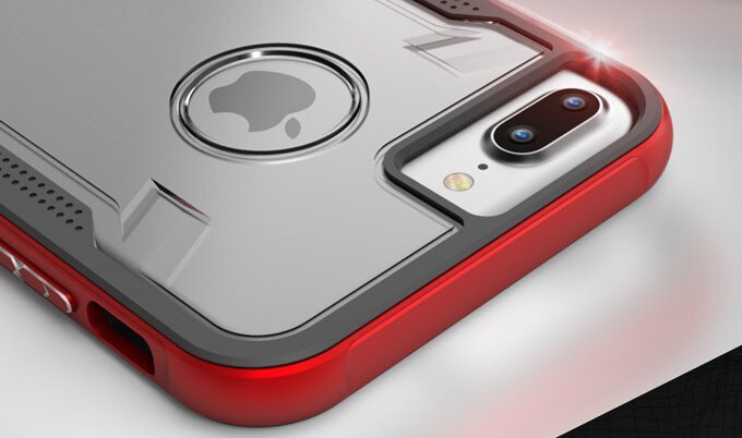 Best metal cases for iPhone 7 and iPhone 7 Plus