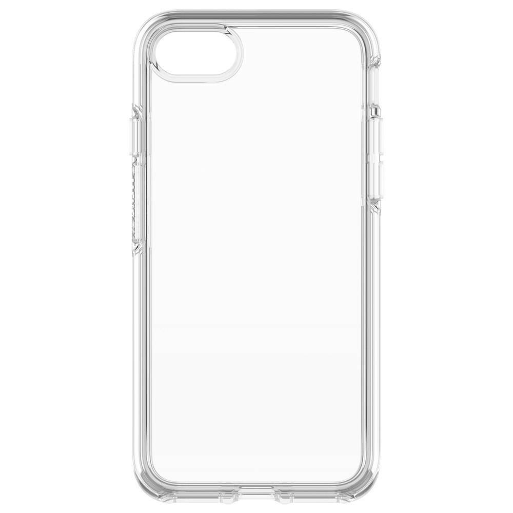 Iphone  Symmetry Series Clear Case