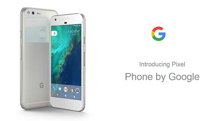 Google Pixel XL and Pixel rumor review: design, specs, features, price and release date