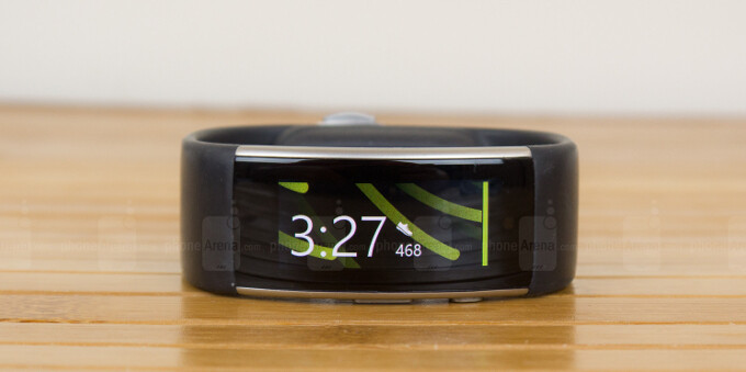 Microsoft Band 2 is no longer for sale through Microsoft - Microsoft Band 2 removed from Microsoft Store; no immediate plans for third-gen model