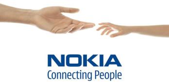 Nokia's rumored high-enders to pack 2K displays, metallic ...