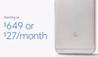 google-pixel-price-release-3.png