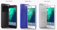 google-pixel-price-release-2.png