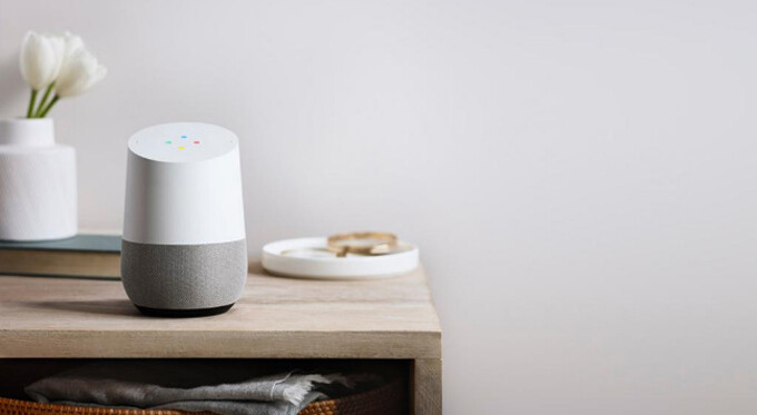 Google Home: Capabilities, price, availability, and colors