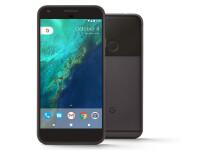 Google-Pixel-HTC-confirmed-01