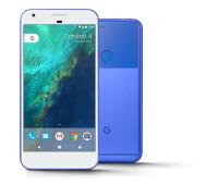 Google-Pixel-HTC-confirmed-02