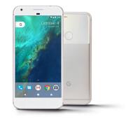 Google-Pixel-HTC-confirmed-03