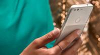 Google-Pixel-HTC-confirmed-05