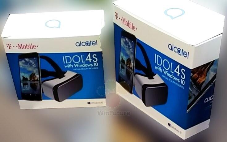 http://i-cdn.phonearena.com/images/articles/260442-image/Alcatel-Idol-4S.jpg
