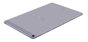 Asus ZenPad Z10
