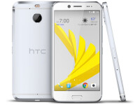 HTC-Bolt-Android-Nougat-01