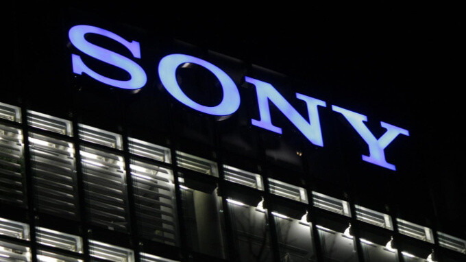 Smartphone demand picks up, Sony fires all cylinders at image sensor plant