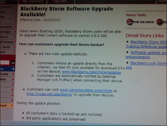 Application loader blackberry 9530 manual download
