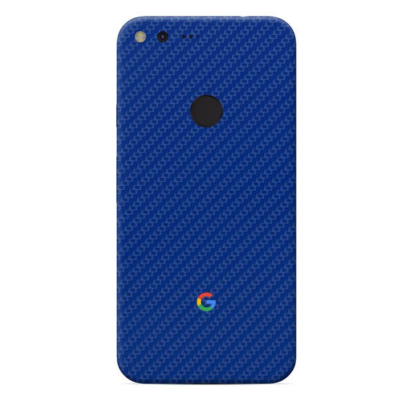 Slickwraps Launches 45 Vinyl Skins For The Google Pixel