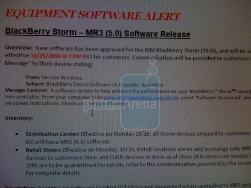 Download software for blackberry storm 9530.