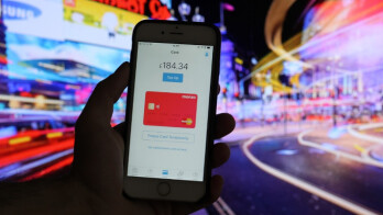 Monzo is a real, all-digital bank with cool features that traditional banks do not offer