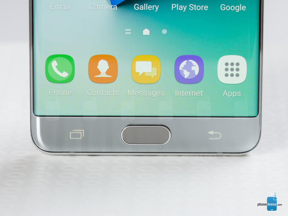 What about your loyal customers who want to keep the Galaxy Note 7, Samsung?