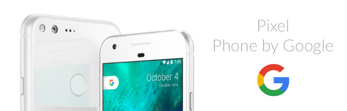"""Google spends $3.2 million on ads for the Pixel and Pixel XL in just two days, """"aggressive"""" marketing campaign to follow"""