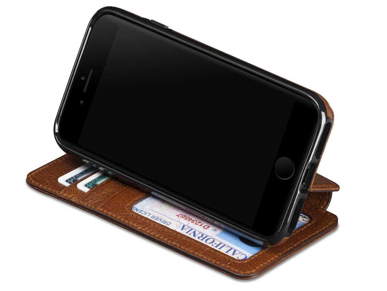 Image Result For Best Iphone Wallet Case