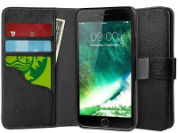 i-Blason-Wallet-Case-iPhone-7