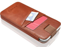 Kavaj-Iphone-7-wallet-case