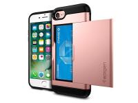 Spigen-Armor-Wallet-iPhone-7-case