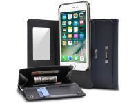 Ringke-Purse-Case-iPhone-7-wallet