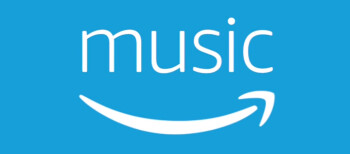Amazon launches twofold music streaming service with separate Echo-exclusive plan