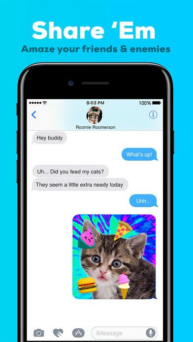 iphone app turn photo to pdf