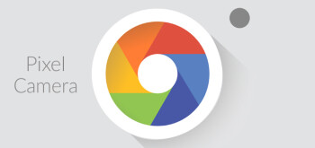 Get the Google Pixel camera app on your Nexus 6P/Nexus 5X