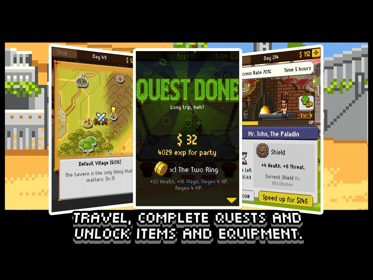 a essay on adventure games Download free a story game book for children in pdf, epub3, kf8 for kids age 3 to 9.