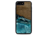 Wood-iPhone-7-case-pick-Carved-01