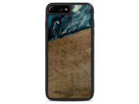 Wood-iPhone-7-case-pick-Carved-02