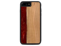 Wood-iPhone-7-case-pick-Carved-03