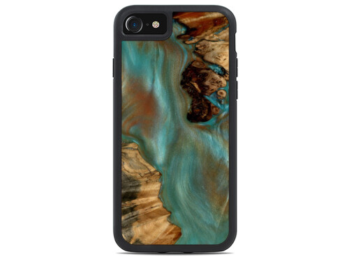 the best attitude 18db5 5c03a Best wood cases for iPhone 7 and iPhone 7 Plus - PhoneArena