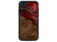 Wood-iPhone-7-case-pick-Carved-05