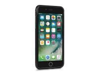 Wood-iPhone-7-case-pick-Coverup-Woodback-02
