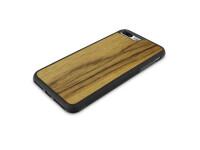 Wood-iPhone-7-case-pick-Coverup-Woodback-03