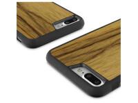 Wood-iPhone-7-case-pick-Coverup-Woodback-04